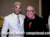 Alberto Pantaleon and Martin Cohen