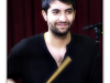 Amino Belyamani