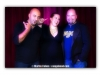 Panagiotis Andreou, Ariacne Trujillo Duran and Sebastian Nickoll