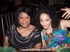 Vivianne and Samara. Bangkok, Thailand