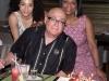 Samara, Martin and Vivianne. Hilton Millenium. Bangkok, Thailand
