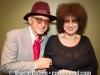 Ira and Harriet Goldwasser