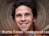 Martin Vejarano