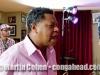 Eduardo Cossio
