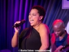 Lisa Fischer and Richie Goods