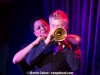 Chris Botti and Lisa Fischer