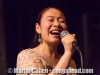 Hiromi Suda