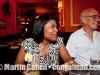 Vivianne Cohen and Ramon Gil