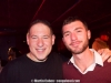 Mitch Frohman and Ita;i Chris