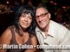 Brenda and Fernando