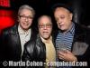 Bobby Avila, Ricardo and Tito Marrero
