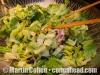 Vivianne's food as seen by Sandra Kratc