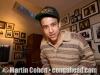 Matt Cohen