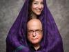 Gian-Carla Tisera and Martin Cohen