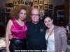 Arlene, Martin and ÷