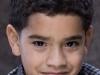 Jacob Raez