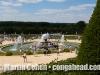 Versailles, Frances