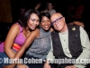 Keity, Vivianne and Martin Cohen