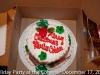 Papilon's cake