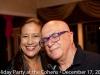 Donna Berwick and Martin Cohen