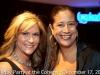 Andrea and Donna Berwick