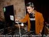 DJ Jago