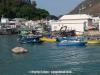 Tai O, Lantau Island