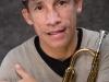 Agustin Someillan Garcia
