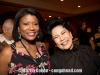 Vivianne Cohen and Eveline E. Soekotjo