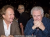 Lee Ritenour and Dave Grusin