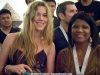 Joss Stone and Vivianne Cohen