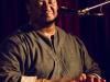 Ajayi Olusegun