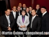 Little Johnny Rivero's El Cartel de NY