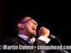Gerardo Contino