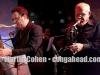 Peter Brainin and Pete Miranda img_0205