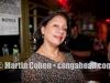 Cathy Lorenzo img_0249