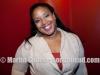 Jennifer Martinez img_0269