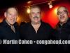 "Mitch Frohman, Johnny ""Dandy"" Rodriguez and Reynaldo Jorge img_0275"