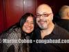 Wanda with Hector Colon img_0289