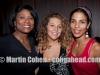 Vivianne Cohen, Paulina and Sian Pottok img_0331