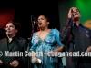 Marco Bermudez, Cita Rodriguez and Frankie Vazquez img_0123