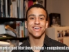 Matthew Cohen