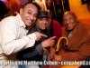 Lucho, Guillermo and Candido