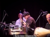 Orestes Vilato on timbales
