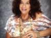 Michele Rosewoman