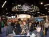 LP exhibit at NAMM