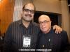 Ruben rodriguez and Martin Cohen