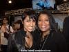 Nadeen and Vivianne