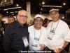 Martin, Gio and Gio's fater