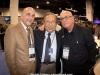 ;Joe Vasko, Jim Funada and Martin Cohen